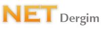 İnternet Devi Olmaya Aday Beş Şirket