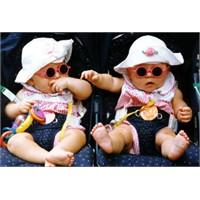 İkizlerin Hala Anlaşılamayan Sırları