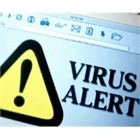 Virüs Temizleme Aracı