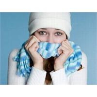 Erken Gelen Kışa Karşı Şimdiden Önleminizi Alın!