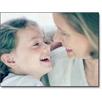 Çocuklar Empatiyi Kimden Öğreniyor?