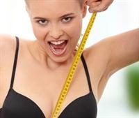 Metabolizmanızı Hızlandırın ...