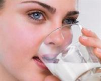 Cildiniz İçin Sütün Faydaları
