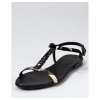 Burberry Sandalet Modelleri