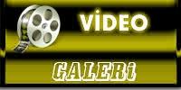 Şaban Oğlu Şaban - Komik Videolar