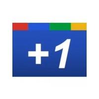 Wordpress Google +1 Buton Eklentisi Nasıl Yapılır?