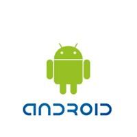 Ücretsiz Android Uygulamaları Top 10