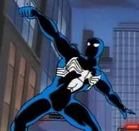 Örümcek Adam 1994 - Bölüm 8