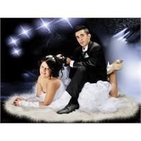 Dünyanın En Kötü Evlilik Fotoğrafları!