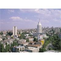 Ankara'da Yaşamanın 10 Hali
