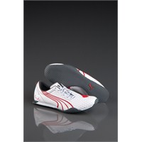 Puma'dan Bayanlara Özel Spor Moda Ayakkabılar