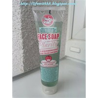 Soap & Glory (Face Soap And Clarity)