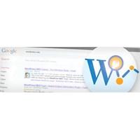 Yoast Wordpress Seo Eklenti Ayarları