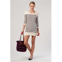 Tommy Hilfiger'ın En Şık Elbise Tasarımları