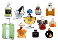 Parfümünüz Kişiliğinizi Yansıtıyor Mu?