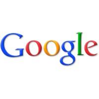 Yer Çekimi Varken Google'ı Görmek İster Misiniz?