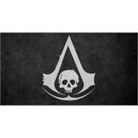 Assassin's Creed İv: Black Flag İçin Geri Sayım