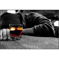 Alkol Bağımlılığında Toplum Etkisi