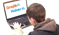 Çocuklar Bilgisayarı En Çok Eğlence İçin Kullanıyo