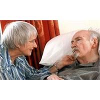 Kolestrol Alzheimer Riskini Artırıyor
