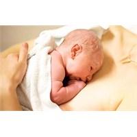 Evde Doğum Hakkındaki Gerçekler