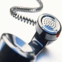 videofon Klinik le Görüntülü Medikal Koçluk Başlı