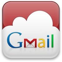 Gmail Geçici Hizmet Veremedi