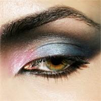 Göz Rengine Göre Far Renkleri