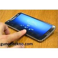 Samsung Galaxy Round Ne İşe Yarar ?