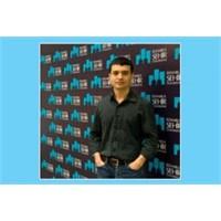 Türk Mühendisin Büyük Başarısı