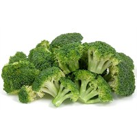 En Saglıklı 4 Gıda