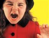Çocuklarda Saldırganlık Ve Önleme Yolları