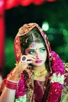 Hintli Kadınlar Neden Bu Kadar Güzeller ????
