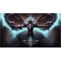 Diablo 3 Reaper Of Souls'ta Bizleri Neler Bekliyor