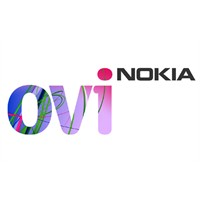 Nokia Ovi Kapanıyor