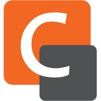 Yeni Bir Sosyal İmleme Sitesi: Clipix
