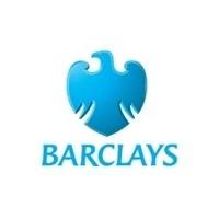 Barclays, Linux İle Milyarlar Kazanacak