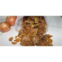 Patates Kurusu (Yayla)