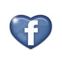 Facebook'ta Dosya Yükleme Başlıyor...
