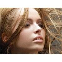 Burcunuzun Saç Renginize Etkileri