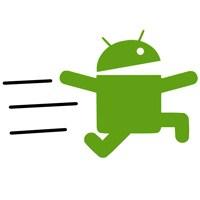 Android İçin En Sevilen Zıplama Ve Koşma Oyunları