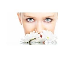 Göz çevresi estetiği nedir?