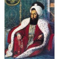 Kpss 3. Selim Şarkısı