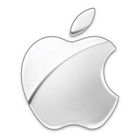 Apple'dan Kritik Karar !