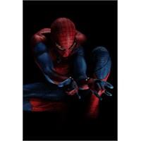 Örümcek Adam Reklam Yıldızı Oldu