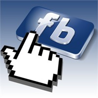 Facebook'ta Bazı Uygulamalara Dikkat!!