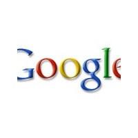 Google Kendisine Öyle Bir Ceza Verdi Ki…