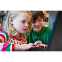 Artık Çocuklar Da Facebook'a Üye Olabilecek