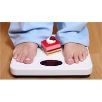 Evinizi diyete hazırlamanın yolu