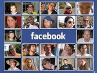 Facebook Kullanıcılarının Kişisel Bilgilerini Sata